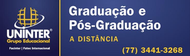 A AIBRUM em parceria com o GRUPO EDUCACIONAL UNINTER