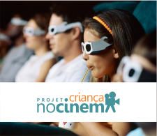 projeto_crianca_no_cinema