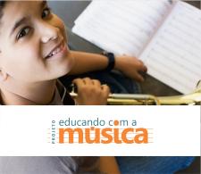 projeto_educando_musica