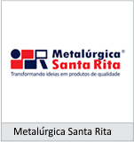 Metalurgica Santa Rita