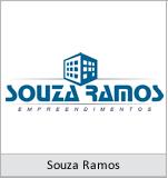 Souza Ramos